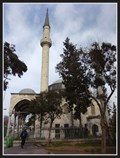 Image for Molla Celebi Mosque - Istanbul, Turkey