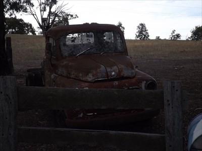 90 Timber Ridge Road, Walang, NSW, 2795, Australia 1824, Thursday, 8 February, 2018