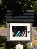 Image for Clearview Drive Little Free Library - Austin, TX