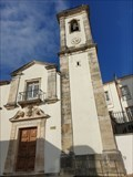 Image for Museu da Santa Casa da Misericórdia de Coimbra - Coimbra, Portugal