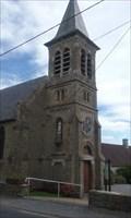 Image for Église Notre-Dame de l'Annonciation - Pihen-lès-Guînes, France