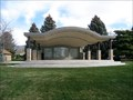 Image for City Center Park Bandshell - Orem, Utah