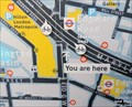 Image for You Are Here - Edgware Road, London, UK