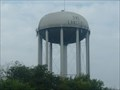 Image for PRAIRIE VILLAGE - Water Tank