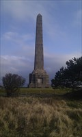 Image for DOVER PATROL MEMORIAL - ST MARGARETS AT CLIFFE