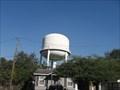 Image for Clanton West Municipal Tank (CN2964) - Clanton, AL