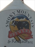 Image for Smoky Mountain Brewery - Pigeon Forge, TN