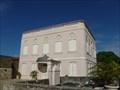 Image for Bridgetown Jewish Synagogue - Bridgetown, Barbados