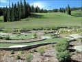 Image for Miniature Golf - Copper Mountain, CO