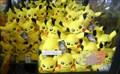 Image for Treasure Chest Pikachus  -  Point Pleasant, NJ