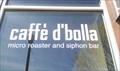 Image for Caffe d'Bolla - Salt Lake City, Utah