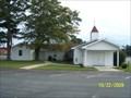 Image for Poplar Spring Baptist Church - Boaz, AL