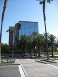 Image for Anaheim, CA