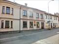 Image for Bílá Tremešná - 544 72, Bílá Tremešná, Czech Republic