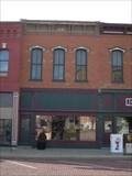 Image for Emmons Building/Bowman Building - Harrisonville, Missouri