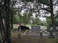 Image for Riverview Cemetery - Canton, GA