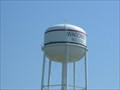 Image for Wagoner Bulldogs Tower