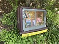 Image for Little Free Library at 2415 Prospect Street - Berkeley, CA