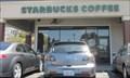 Image for Starbucks - Appian  - El Sobrante
