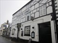Image for The Wynnstay Arms, Bridge Street, Llangollen, Denbighshire, Wales, UK