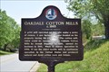 Image for Oakdale Cotton Mills, Jamestown, NC, USA