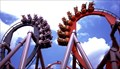 Image for Dragon Challenge, Chinese Fireball