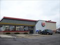 Image for Burger King - McKinley Parkway - Blasdell, NY