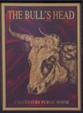 Image for The Bull's Head - Pratt's Bottom, Kent, UK