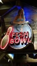 Image for Fish Bowl - San Jose, CA