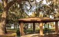 Image for Overlook Park - Oviedo, Florida