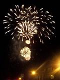 Image for Seneca Casino - Independence Day - Niagra Falls, NY