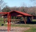 Image for Masontown-German County Park - Masontown, Pennsylvania