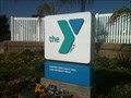 Image for YMCA of Newport Mesa - Newport Beach, CA