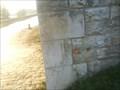 Image for St Jean de Braye - Le Bourg