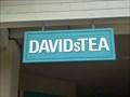 Image for David's Tea, Whistler, BC