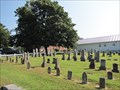 Image for Immanuel Lutheran Church and Cemetery - Altenburg, Missouri