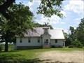 Image for Mount Pleasant Baptist Church - near Red Bird, MO