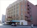 Image for Music Hall (Wilson Theatre) - Detroit, MI