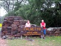 Image for Palmetto State Park - Ottine, TX