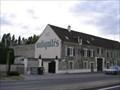 Image for Aras Patrick - Lamorlaye, France