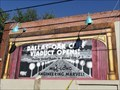 Image for Dallas-Oak Cliff Viaduct  Opens!- Dallas, TX