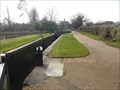 Image for Stratford On Avon Canal – Lock 8 – Lapworth, UK