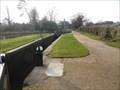Image for Stratford On Avon Canal – Lock 8 – Lapworth, UK