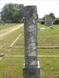 Image for Daniel E. Wooten - Magnolia Cemetery - DeFuniak Springs, FL