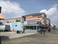 Image for Dumser's Dairyland - Ocean City, MD