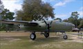 Image for B-25J Mitchell - Valparaiso, FL