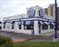 Image for White Castle - White Bear Avenue - St. Paul, MN