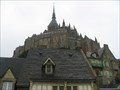 Image for Le Mont St-Michel (France)