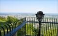 Image for Lower Observation Deck Binocular #1