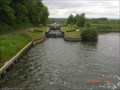 Image for Kennet and Avon Canal – Lock 39 - Scaggs Lock - Devizes, UK